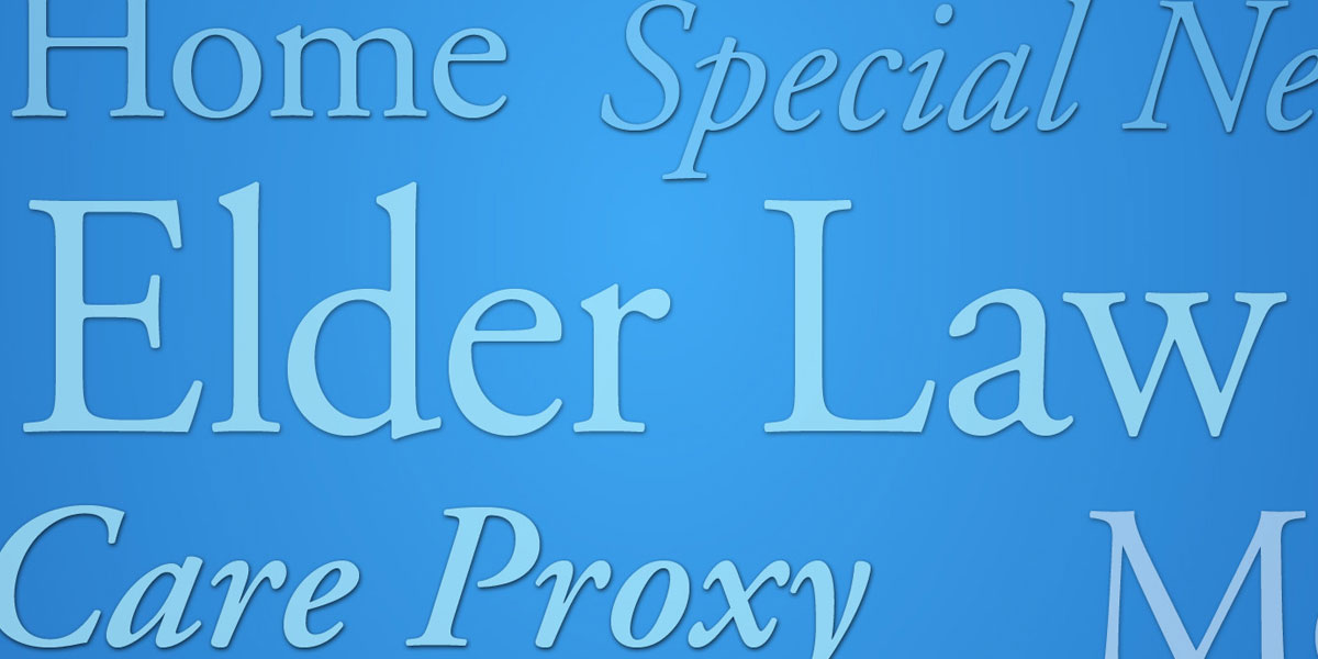 Read more about the article ELDER LAW ATTORNEY BROOKLYN