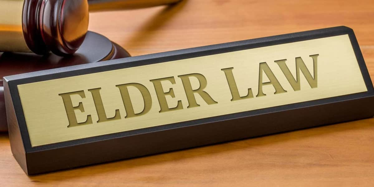 You are currently viewing ELDER LAW ATTORNEY NYC