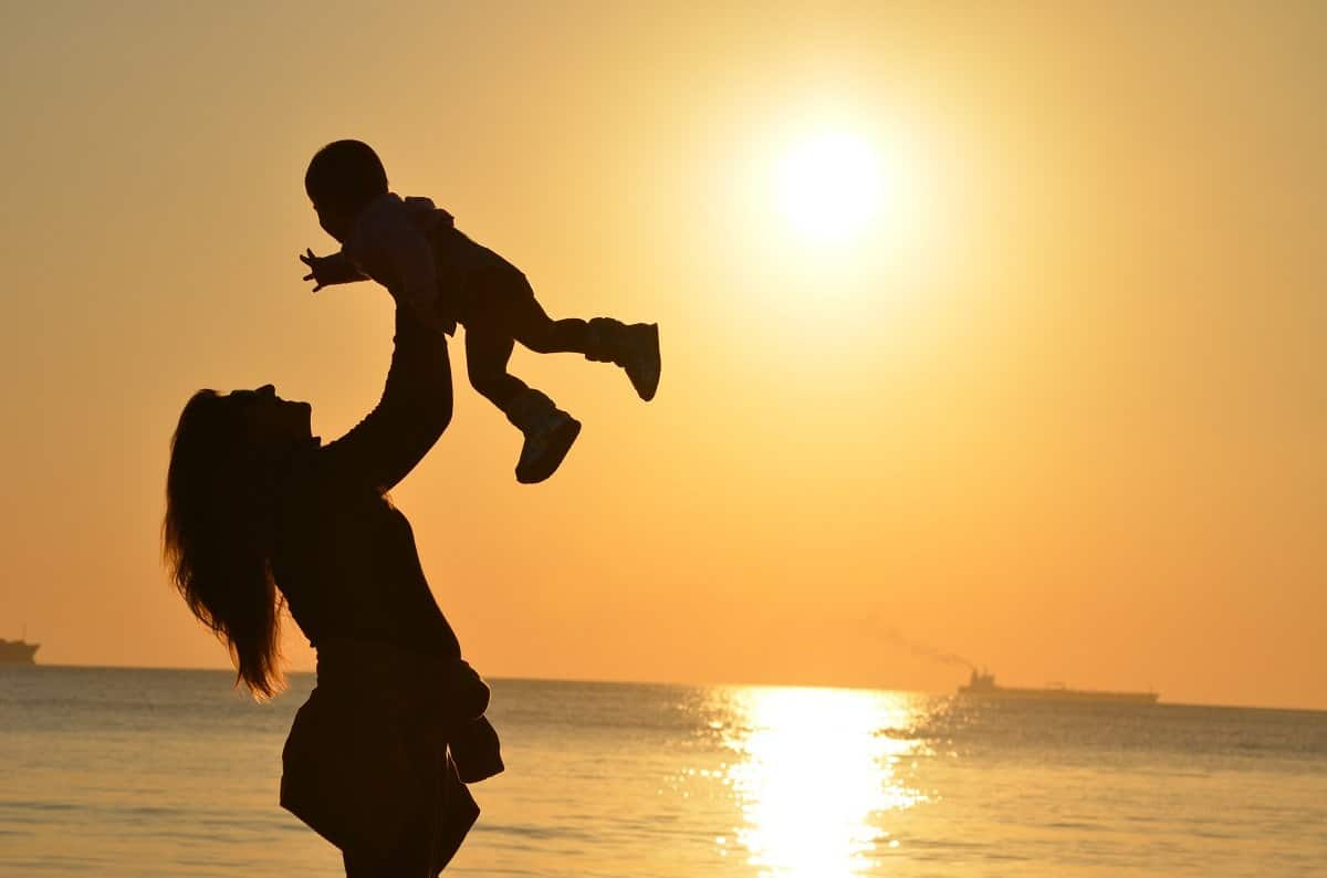 Read more about the article GUARDIANSHIP LAW ATTORNEY BROOKLYN