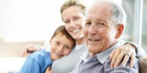 Read more about the article Long Island Elder Law Attorney