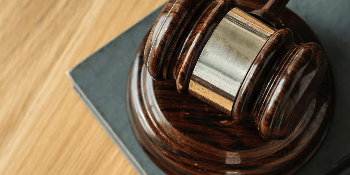 You are currently viewing Why You Should Have A Competent Probate Attorney New York